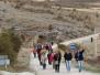Excursión por pueblos de Soria