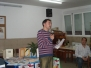 Día del libro (2008)