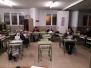 Las clases durante la pandemia