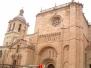 Las edades Ciudad Rodrigo