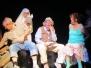"""Teatro: """"Fuera de quicio"""" (2012)"""