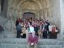 Visita 5 Villas de Aragón